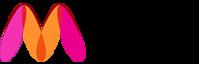 Myntra_logo_a95f13ff-44e1-4468-a3b2-49a7831887ad_200x
