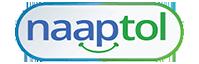 Naptol 1