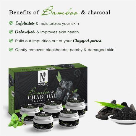 Bamboo-Charcoal-Benefits