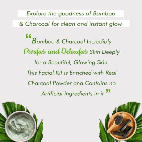 Bamboo-Charcoal-Key-Ingredeints