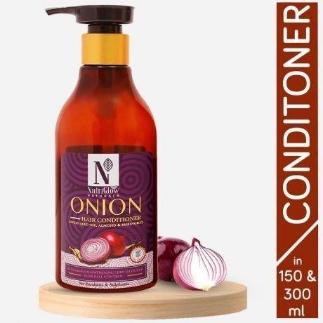 COnditoner-150-&-300ml