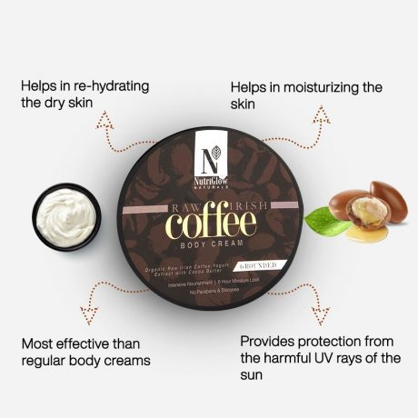 Coffee-body-cream-Benefist