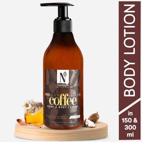 Coffee-hand-&-body-lotion–150-&-300ml