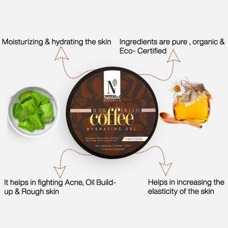 Coffee-hydrating-gel-Benefits