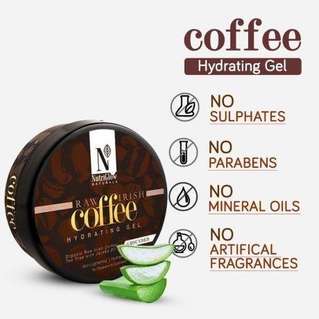 Coffee-hydrating-gel-paraben
