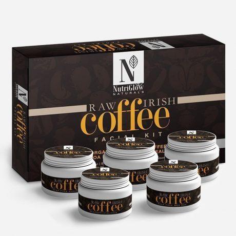 Coffee-primary