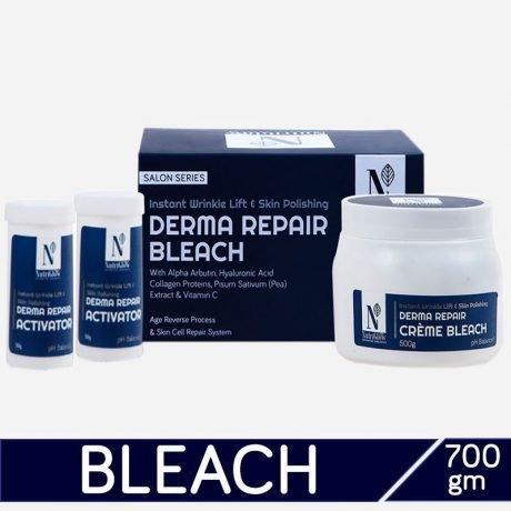 Derma-Repair-Bleach