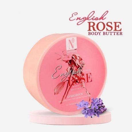 English-Rose-Body-butter-Creative