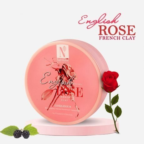 English-Rose-French-Clay–Creative