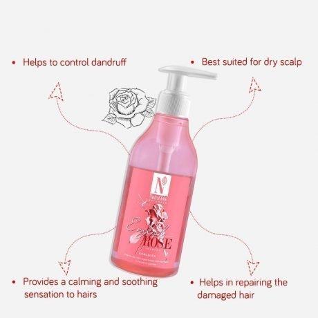English-Rose-Shampoo–Benefit