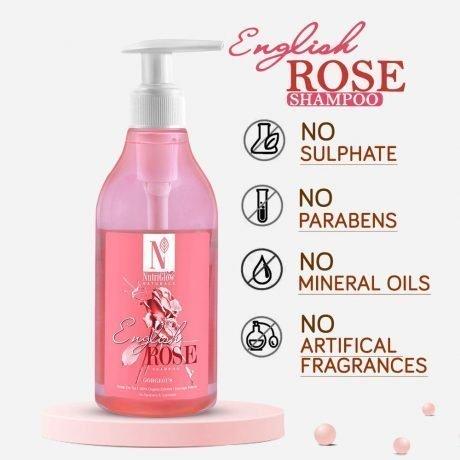 English-Rose-Shampoo-No-Paraben