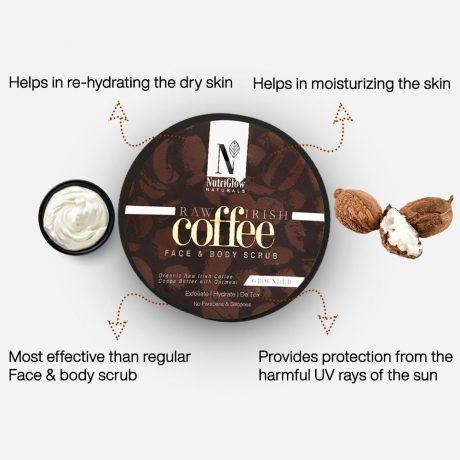 Face-&-Body-Scrub-Benefits