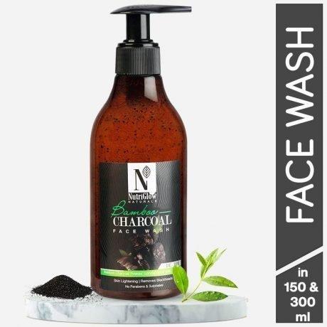 Face-wash-150-ML-&-300-ML
