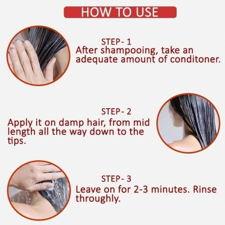 HAir-Conditioner–How-touse