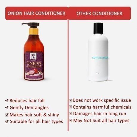 HAir-Conditioner–compare
