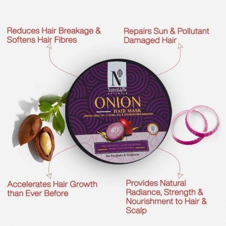 Hair-mask-Benefits