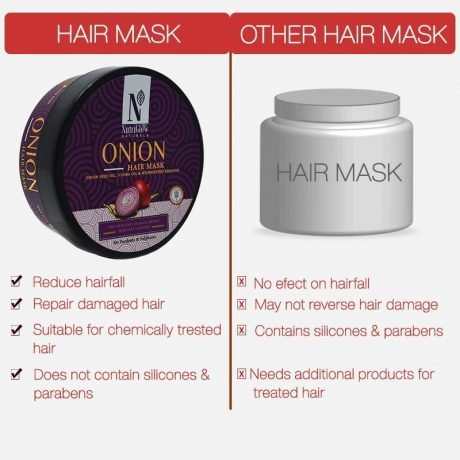 Hair-mask-Compare