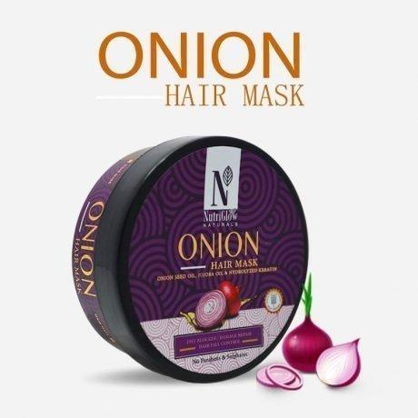 Hair-mask-Creative
