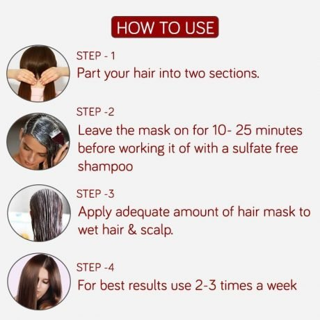 Hair-mask-How-to-use