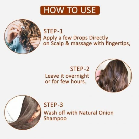 Onion-Oil–How-to-use