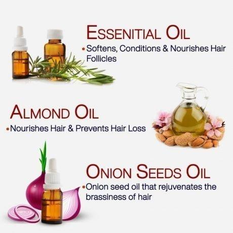 Onion-Oil-Key-ingredeint