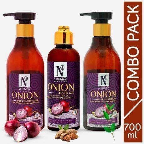 Shampoo-&-Oil.COnditioner