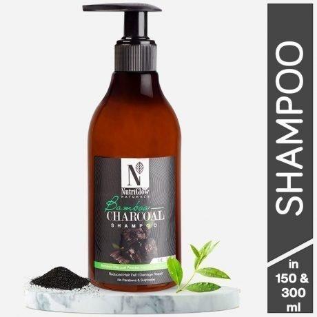 Shampoo.-150ML-&-300ML