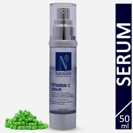 Vitamin C Serum Primary