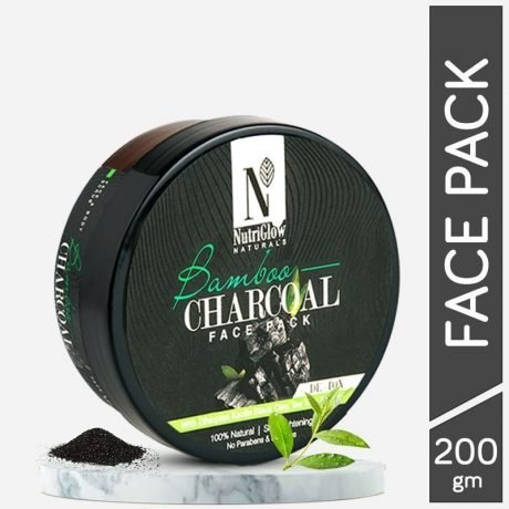 face-pack
