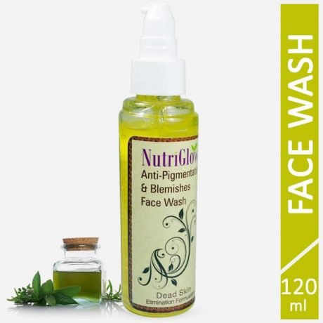Anti-pigmentation-and-blemshesih–Face-wash