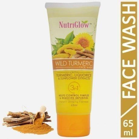 Wild-turmeric-facewash