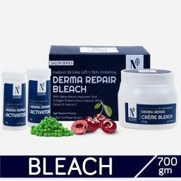 Derma Repair Bleach
