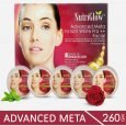 Advanced Meta Facial Kit