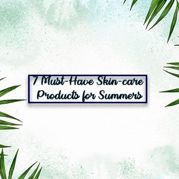 7-Summer-Product.jpg-Square