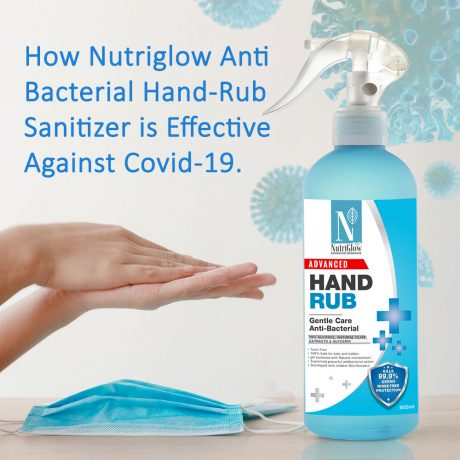 How-Nutriglow-Anti-Bacterial-Hand-Rub-Sanitizer-is-Effective-Against-Covid-19.jpg-(-display (1)