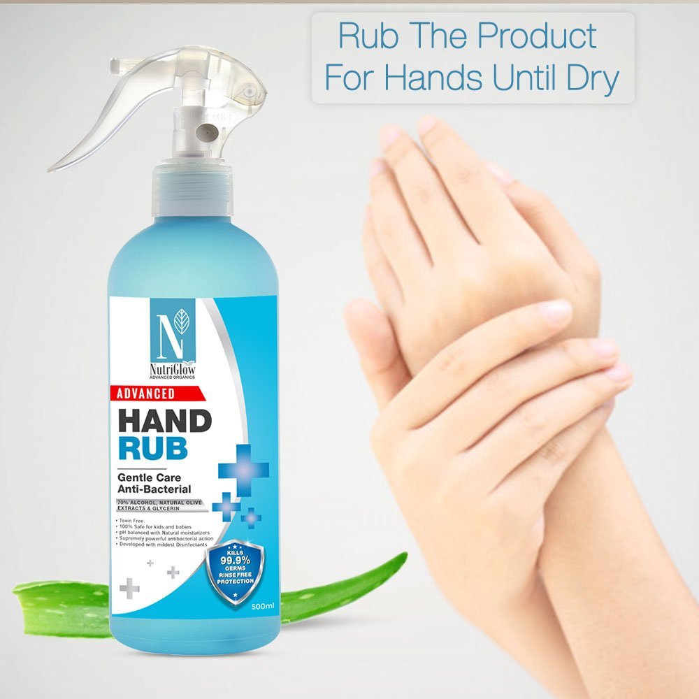Rub-The-Product-For-Hands-Until-Dry