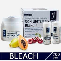 Skin-Whitening-Bleach