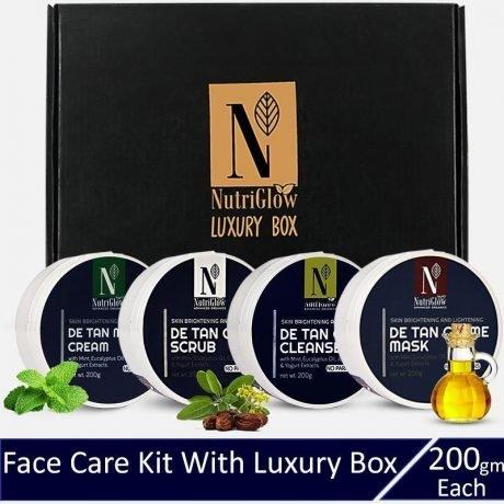 luxurybox8