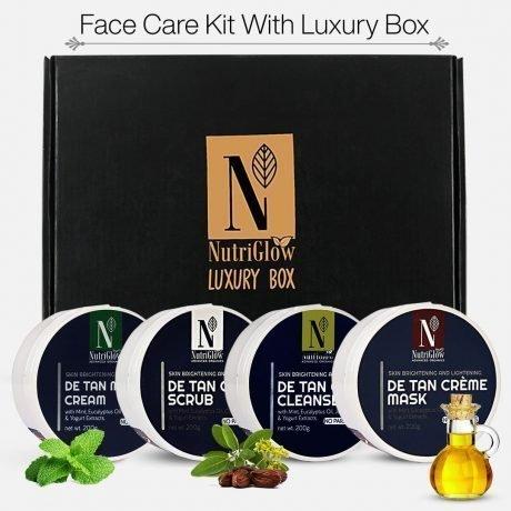 luxurybox8_1