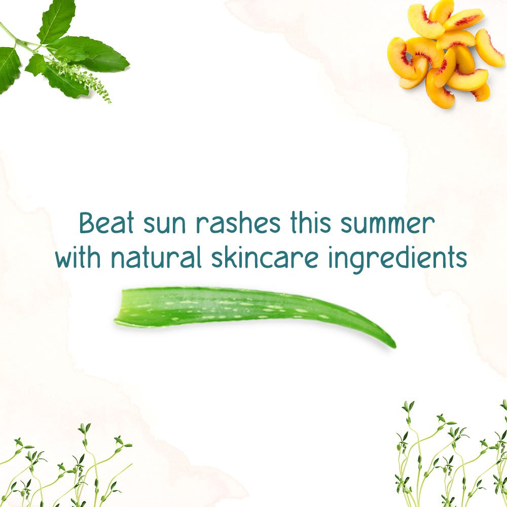 Beat-sun-rashes-this-summer.-{Feature-Image