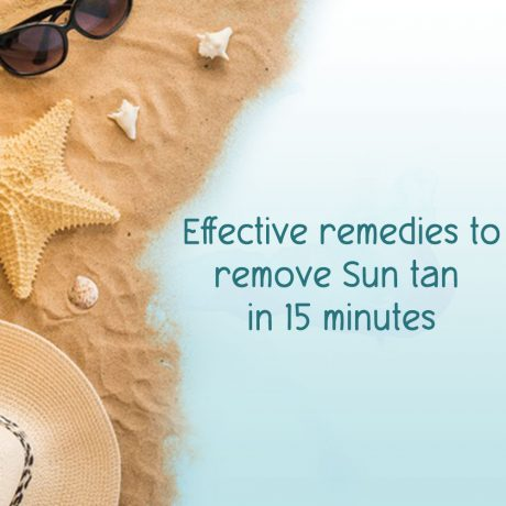 Effective-remedies-to-remove-Sun-tan-in-15-minutes