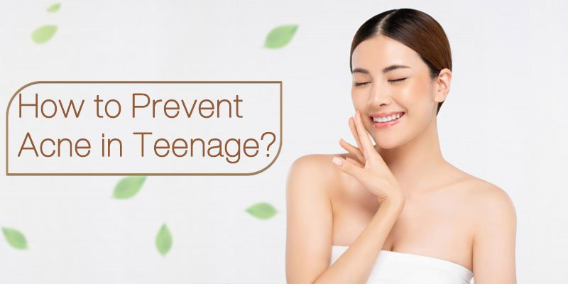 How-to-Prevent-Acne-in-Teenage