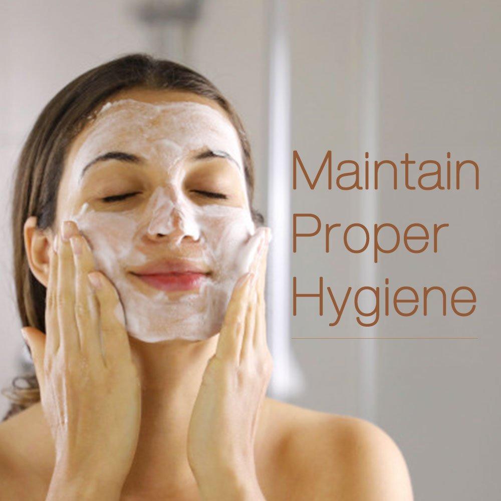 Maintain-proper-hygiene