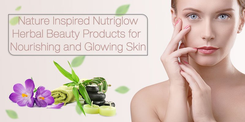 Nature-Inspired-Nutriglow-Herbal-Beauty-Products-for-Nourishing-and-Glowing-Skin (1)