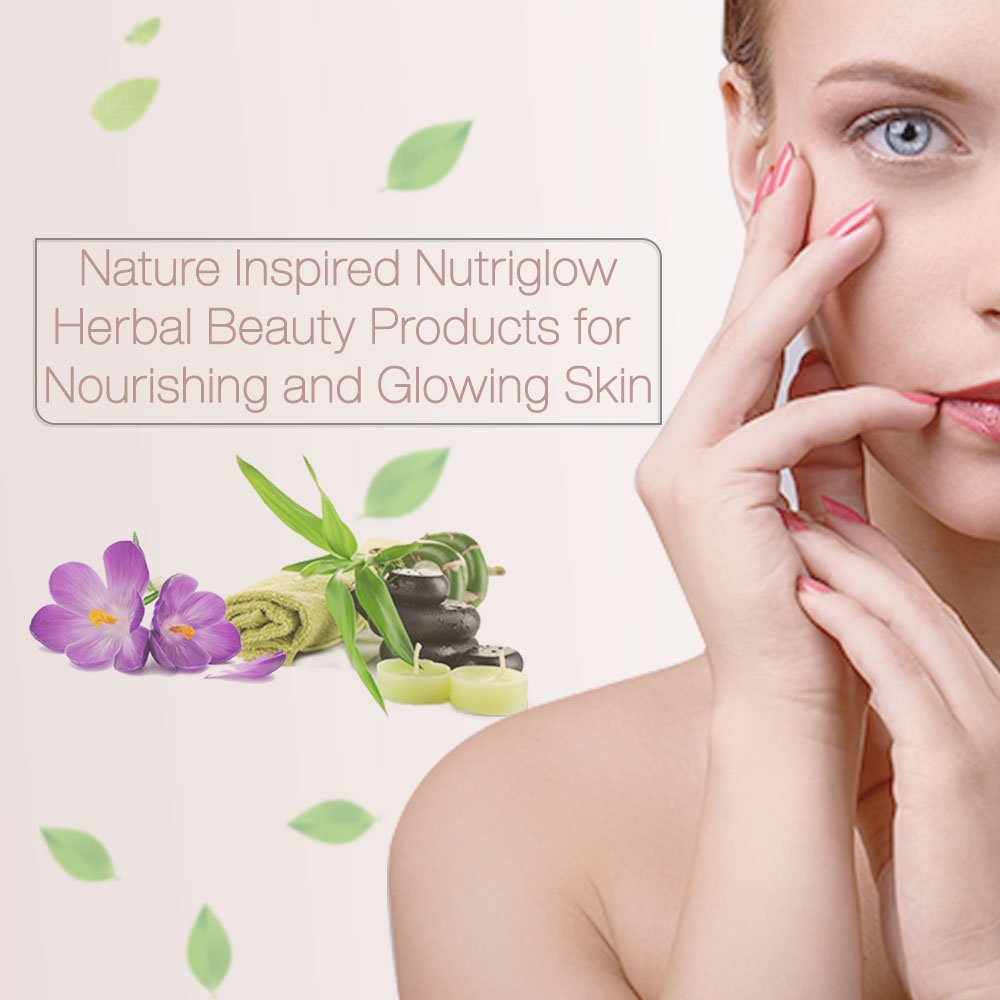 Nature-Inspired-Nutriglow-Herbal-Beauty-Products-for-Nourishing-and-Glowing-Skin.jpg-square-Size (1)