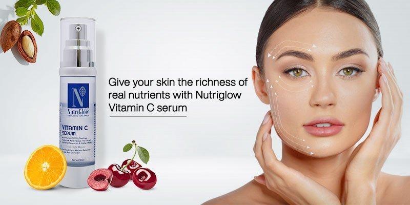 Nutriglow-Vitamin-C-Serum