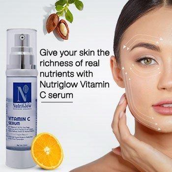 Nutriglow-Vitamin-C-Serum.jpg-square