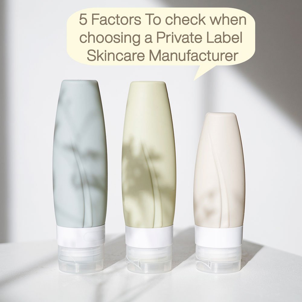 5-Factors-To-check-when-choosing-a-Private-Label-Skincare-Manufacturer-(feature)