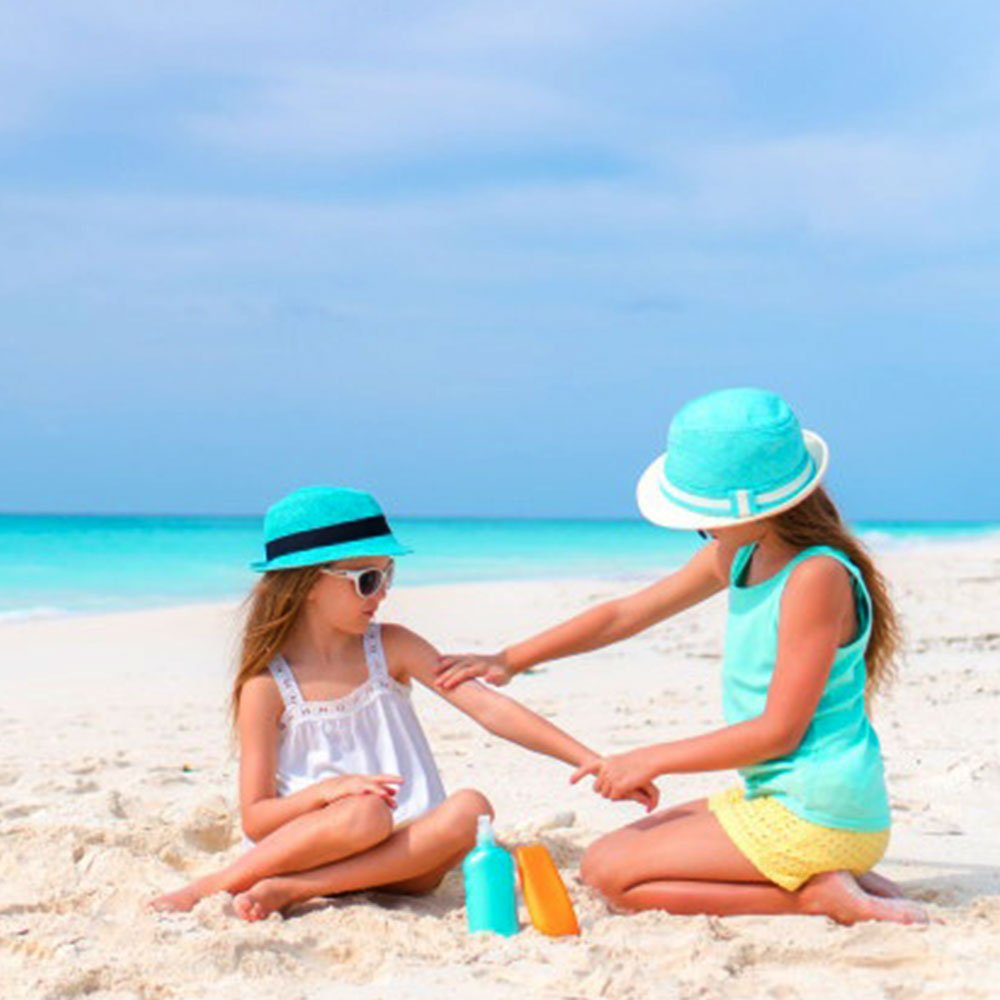 How-to-choose-the-right-sunscreen-for-your-child-Square-image