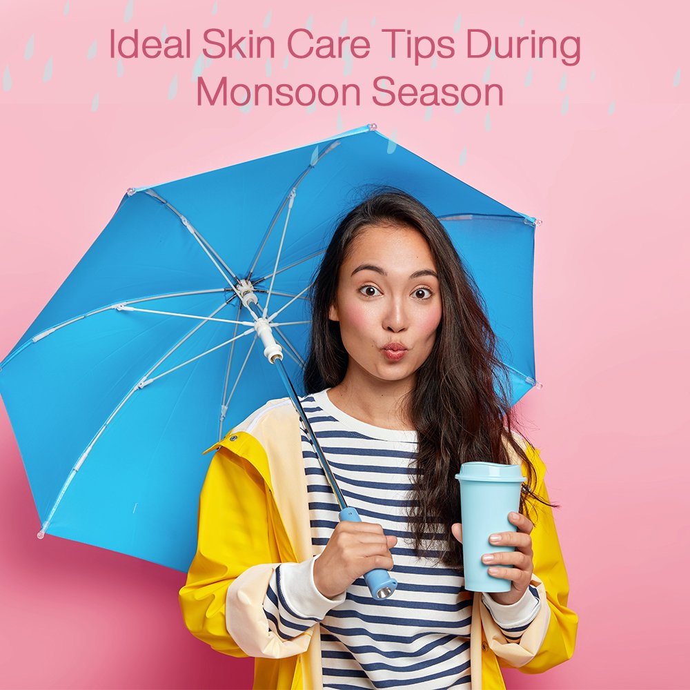Ideal-Skin-Care-Tips-(-feature-)